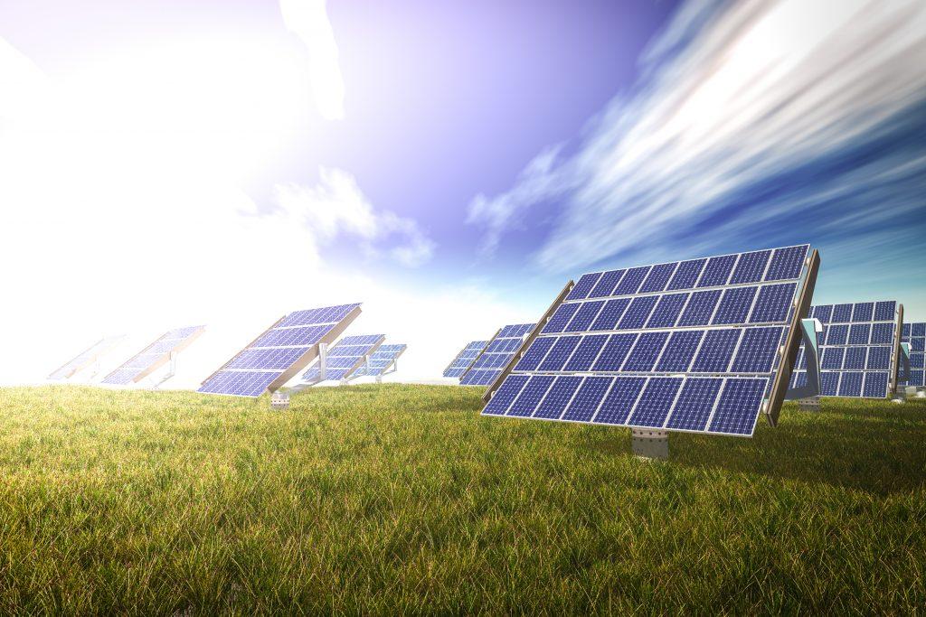 energie-rinnovabili-fad-impianti