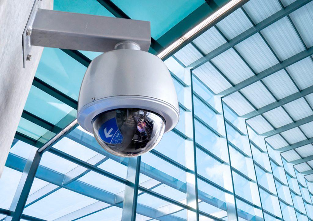 impianti-sicurezza-e-videosorfeglianza-fad-impianti